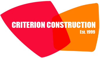 Bristol Builders Criterion Construction logo